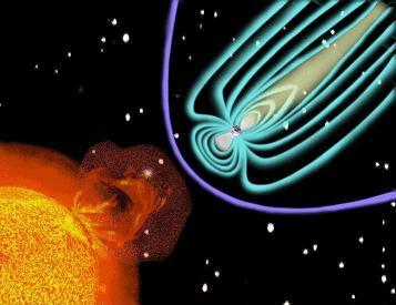 Senior Design Csu Electric Propulsion Amp Plasma